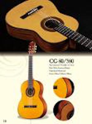 Rodrigo classical guitar best price